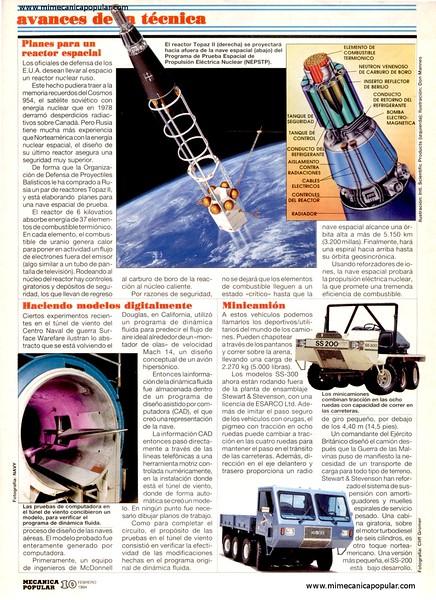 avances_de_la_tecnica_febrero_1994-07g.jpg