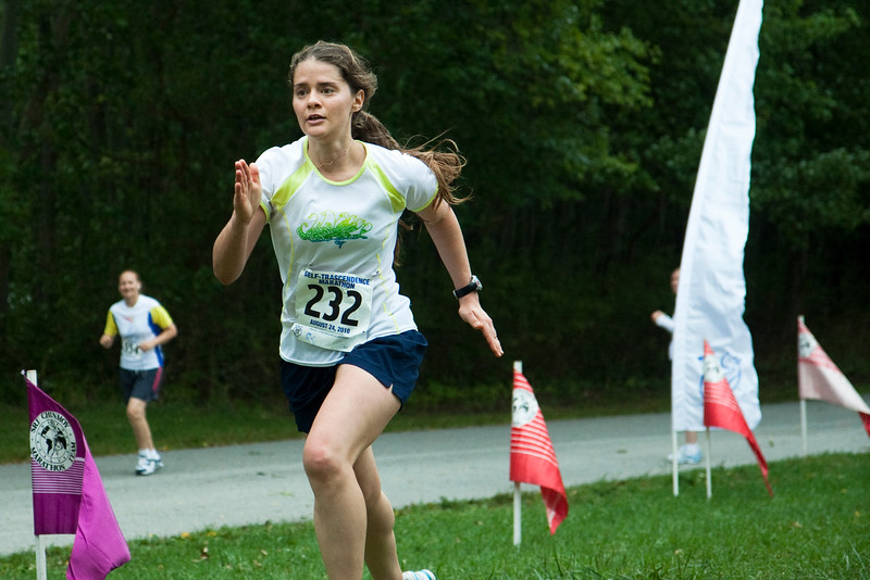 marathon10 - 828.jpg
