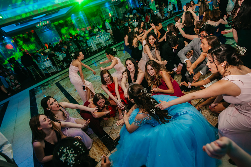 First Dance Images-595.jpg
