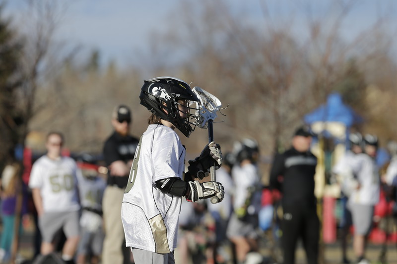 JPM0278-JPM0278-Jonathan first HS lacrosse game March 9th.jpg
