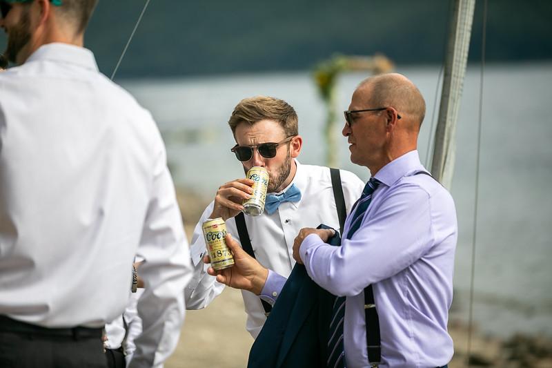 salmon-arm-wedding-photographer-2434.jpg