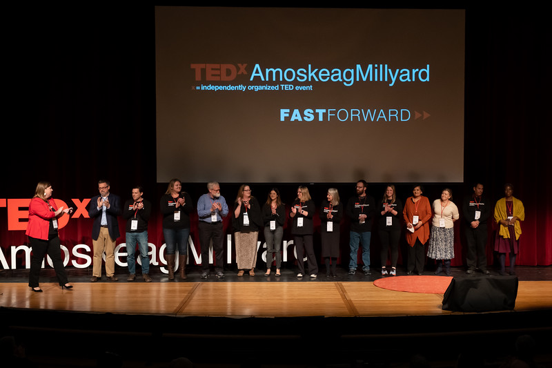 TEDxAM19-0230.JPG