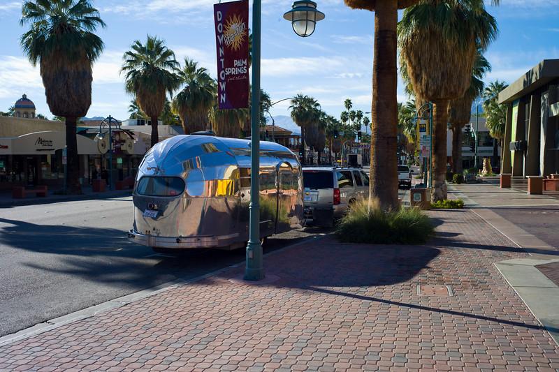2011-03-Palm-Springs