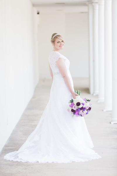 ELP1104 Amber & Jay Orlando wedding 774.jpg