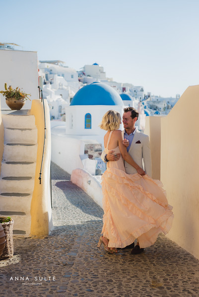 Engagement-santorini-photographer-01-2.jpg