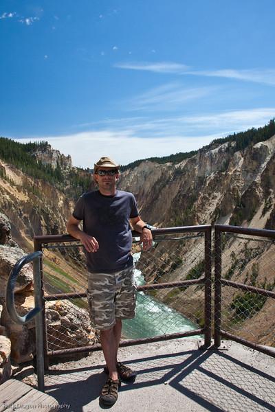 Yellowstone-72.jpg