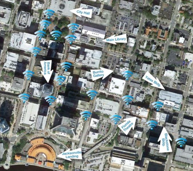 downtownwificorridor.jpg
