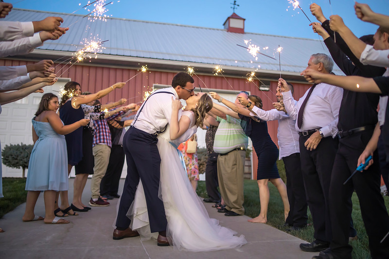 Morgan & Austin Wedding - 803.jpg