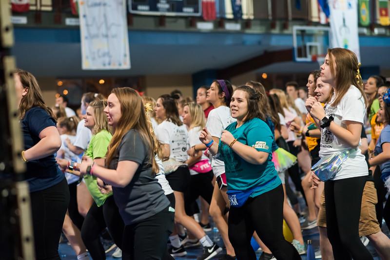 DSC_1956 Dance Marathon April 06, 2019.jpg