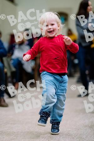 © Bach to Baby 2019_Alejandro Tamagno_Regent's Park_2019-12-13 022.jpg