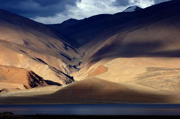 Ladakh & Zanskar