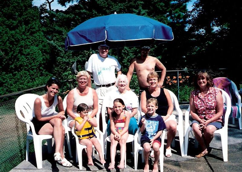7-calfee group 1997.jpg