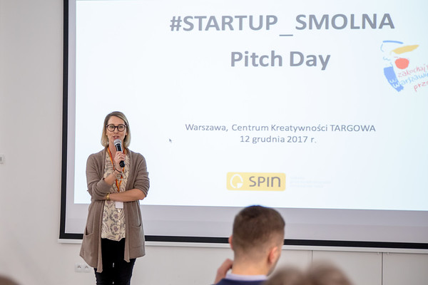 2017-12 PitchDay