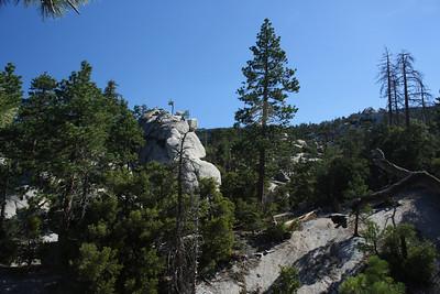 7 Pines 2012-07