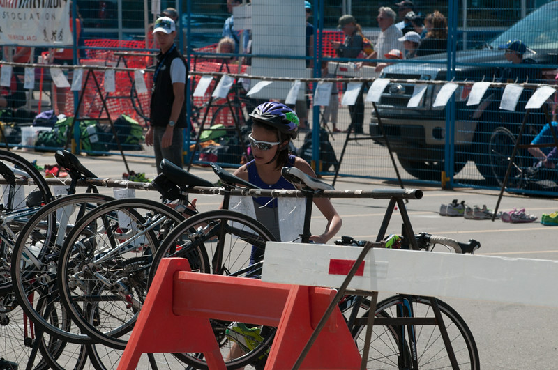 Canmore_Summer_camp_mtb-49.jpg