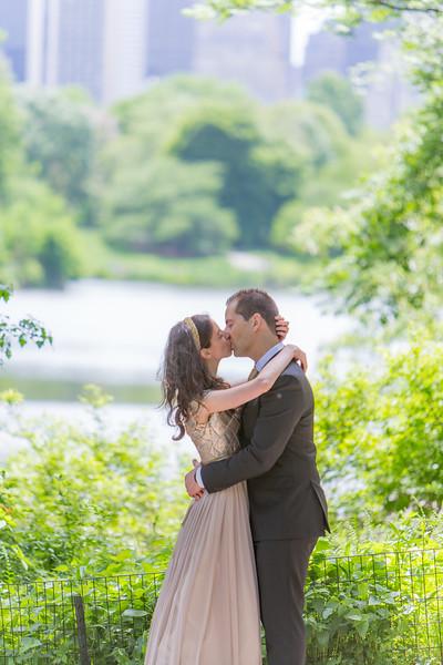 Ismael & Aida - Central Park Wedding-141.jpg