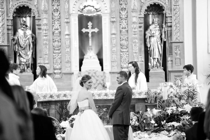 20130406-ceremony-131.jpg