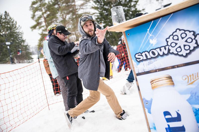 Mid-Season-Party_2017_Snow-Trails-0037.jpg