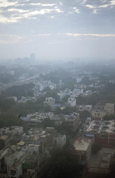 Delhi-kodak800_027.jpg