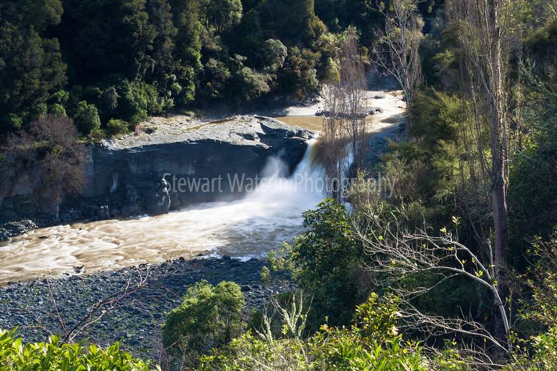 Ruakawa Falls trip-63-2SmugMug.jpg