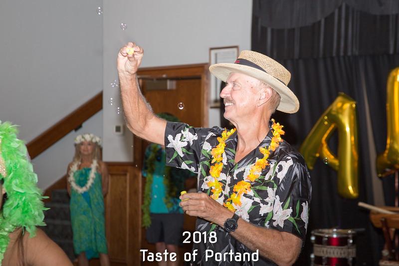 Taste of Portland 2018-1082.jpg