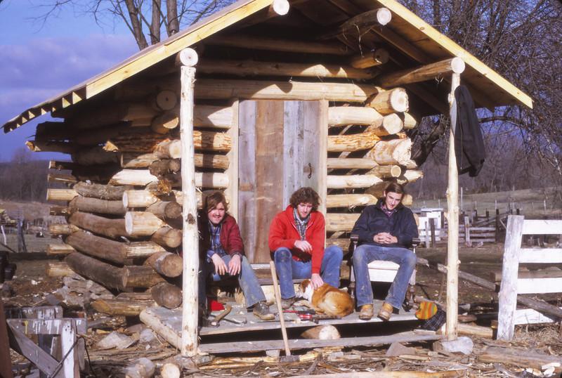 Cabin 1975 - 068.jpg