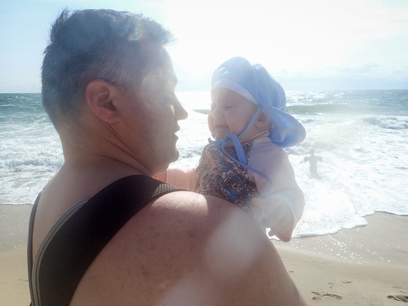 Ocean City beach Vacation -68.JPG