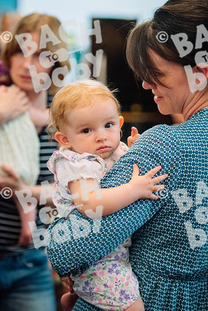C Bach to Baby 2018_Alejandro Tamagno photography_Oxford 2018-07-26 (38).jpg
