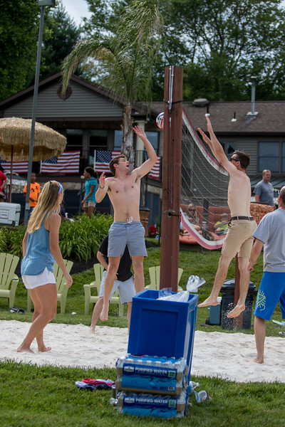 7-2-2016 4th of July Party 0314.JPG