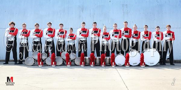 Drumline Full