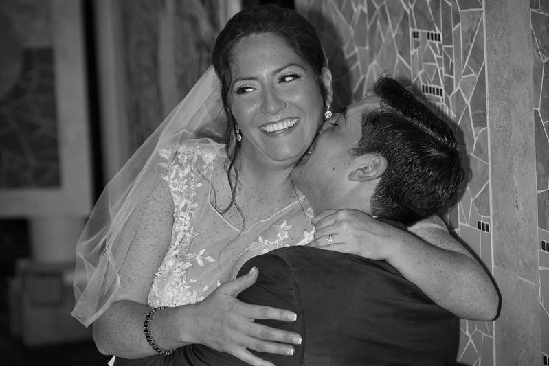 MRN_0824_Loriann_chris_new_York_wedding _photography_readytogo.nyc-.jpg.jpg