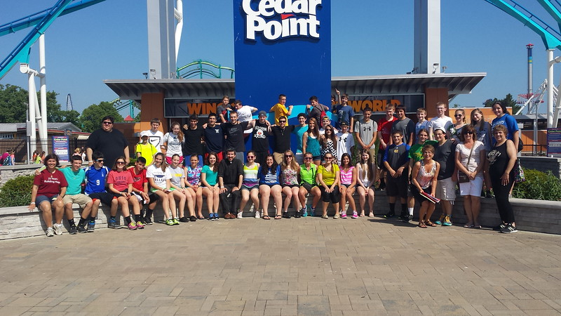 2014-06-16-GOYA-Cedar-Point-Palamas_006.jpg