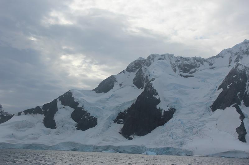 Antarctica 253.JPG