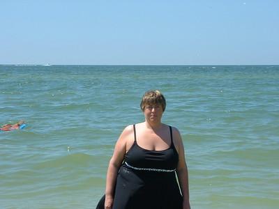 2003-09-23, Florida Sep 03
