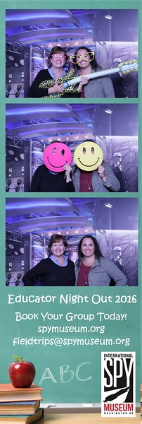 Guest House Events Photo Booth Strips - Educator Night Out SpyMuseum (6).jpg