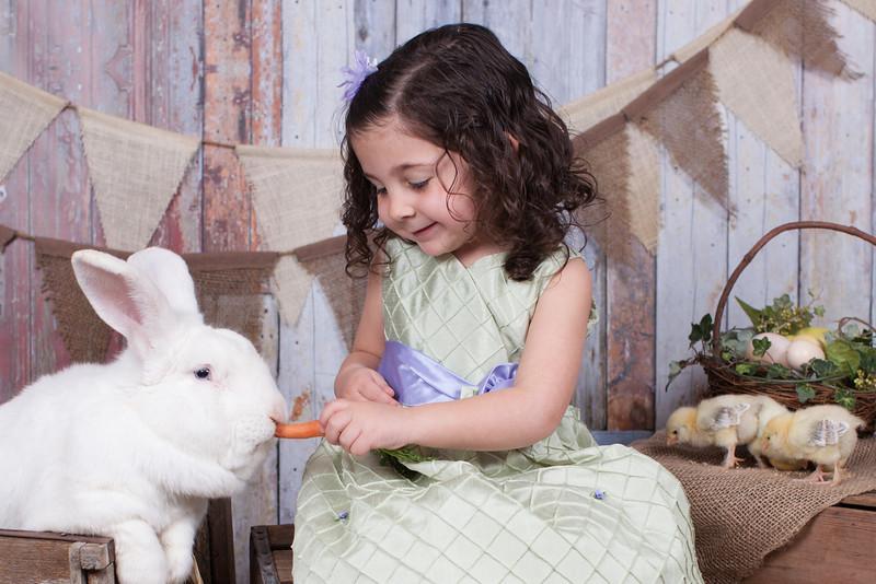Easter4-9-2592.jpg