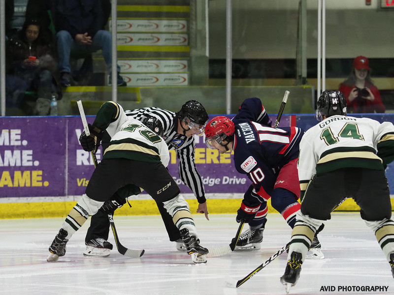 Oilers AJHL South Final March30 (18).jpg