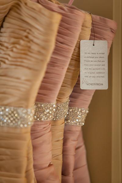 Wedding - Thomas Garza Photography-100.jpg