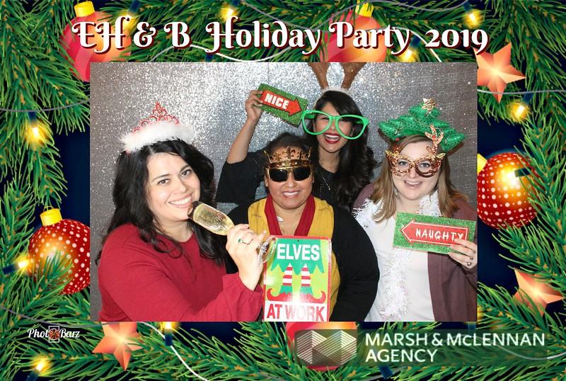MMA Holiday Party (82).jpg