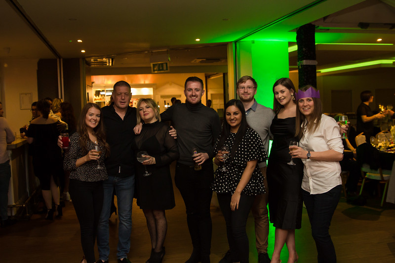 Lloyds_pharmacy_clinical_homecare_christmas_party_manor_of_groves_hotel_xmas_bensavellphotography (313 of 349).jpg