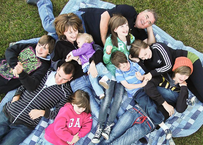Trevor + Kristi + kids-148.jpg