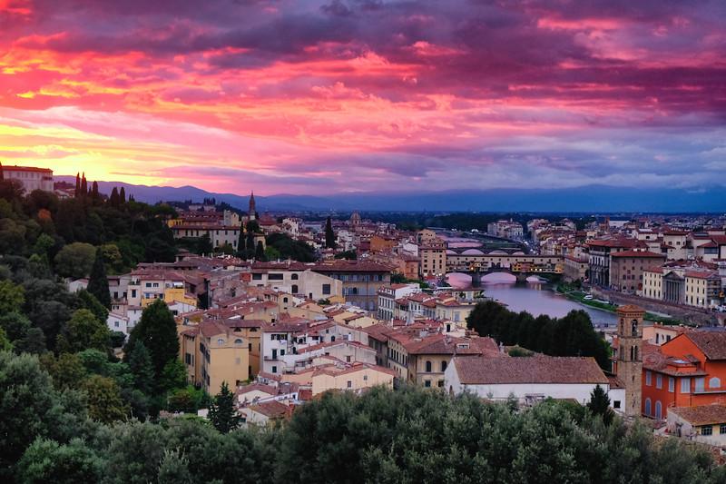 florence-sunset.jpg