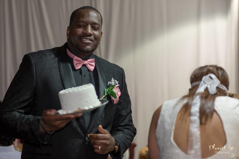 CJ & Danyelle's Wedding Day-171.jpg