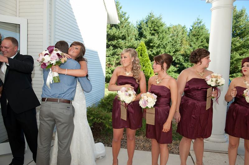 084 Caleb & Chelsea Wedding Sept 2013.jpg
