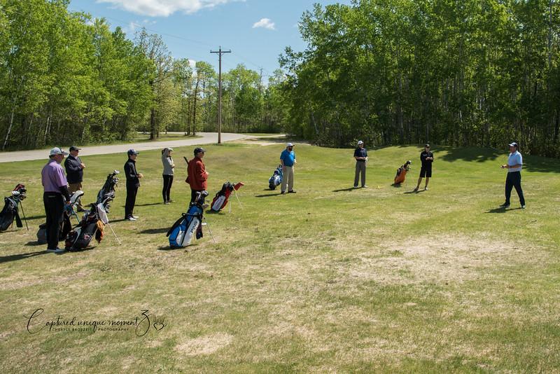 National Deaf Golf Clinic-49.jpg