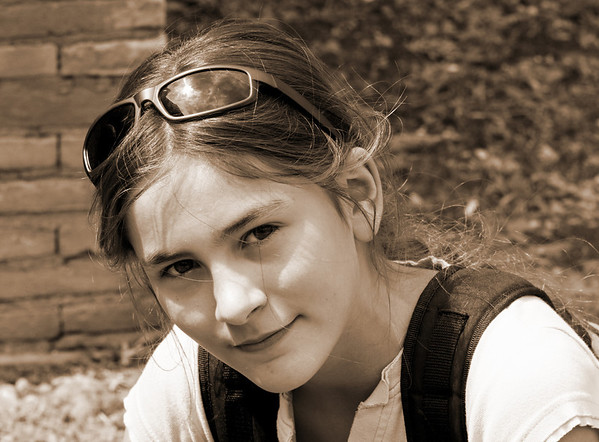 Emma 2008