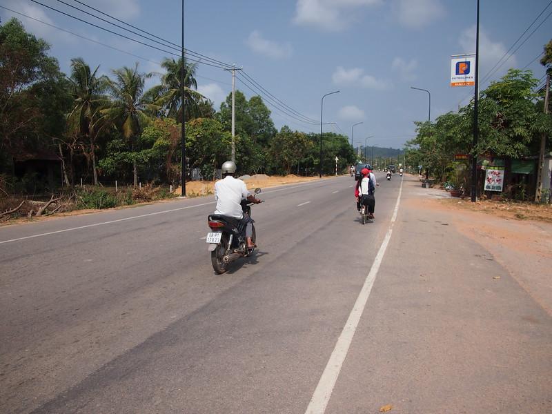 P1317266-paved-road.JPG