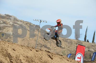 EXPERT RACE 9