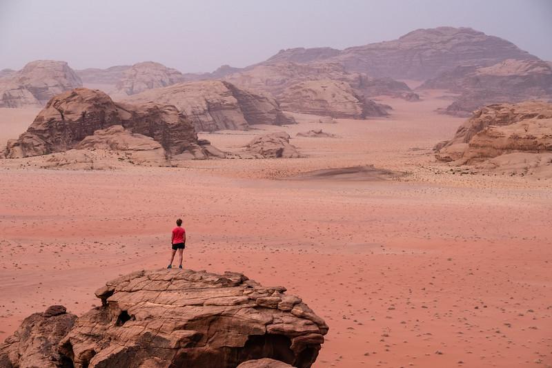 2018_Jordan_Wadi Rum_genevieve hathaway-19.JPG