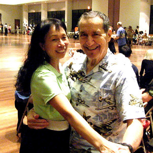 03/2010 HIM Conference; Hickam FCU Annual Dinner, & Whale Watching Cruise; 2010 Auto Show; Honolulu Family Festival !